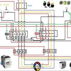 Soft Starter Wiring Diagram 1998 Jeep Grand Cherokee Car Stereo 14 Cleaver Siemens Ideas Tone Tastic 3 Phase Electric Motor B2network Co Magnetic