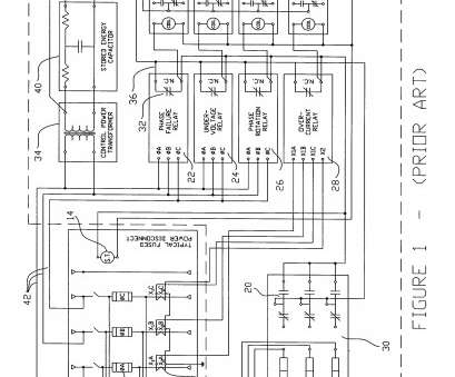 Siemens Thermostat Wiring Diagram Perfect Siemens