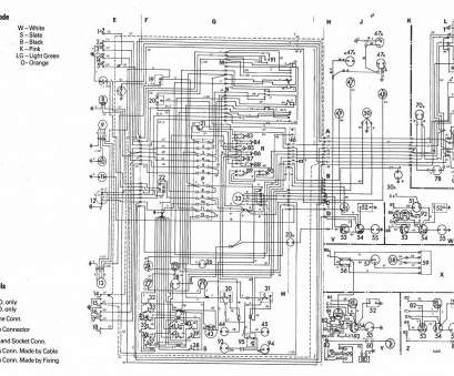 Siemens Thermostat Wiring Diagram Top Double Pole, Wiring