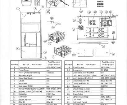 Simple Thermostat Wiring Diagram Simple Bryant