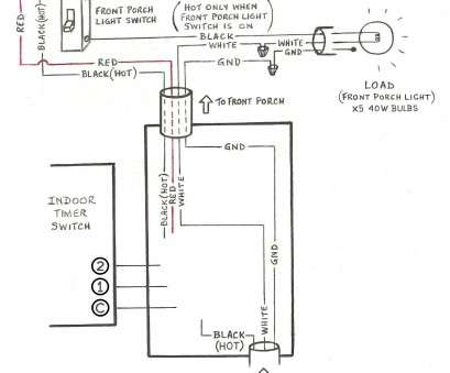 18 New Single Light Switch Wiring Diagram Uk Galleries