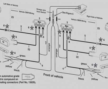 Snowdogg Snow Plow Wiring Diagram Cleaver Fisher Minute