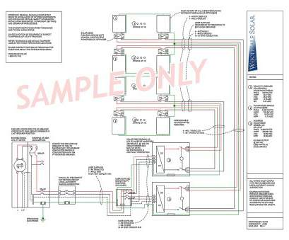 Solar Panel Electrical Wiring Diagram Top Unusual Electric
