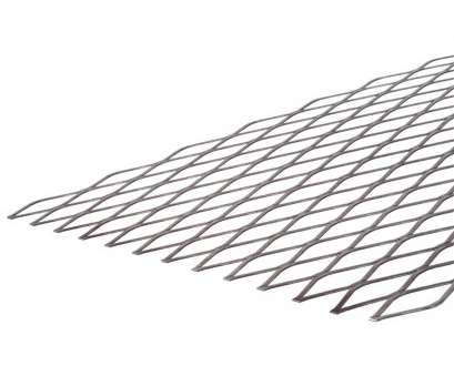 Stainless Steel Wire Mesh Lowes Creative Lowes Metal