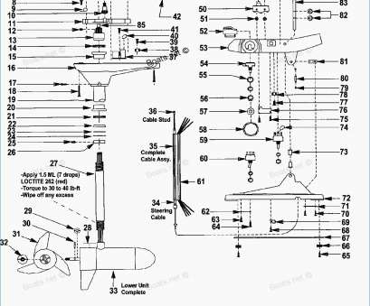 12 Professional Stair Light Switch Wiring Diagram