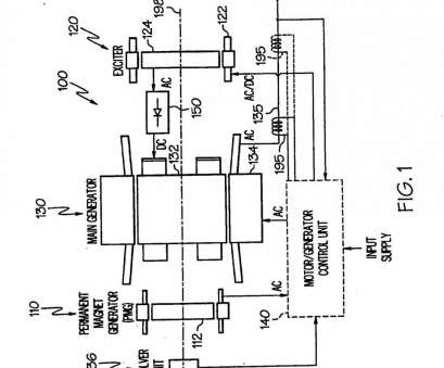 Rs485 To Rj45 Wiring Diagram Brilliant Rs, Wiring Diagram