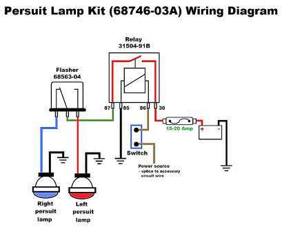 Starter Solenoid Relay Wiring Diagram Perfect 4 Pole