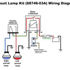 Wire Diagram Ford Starter Solenoid Relay Switch 24 Volt Ac Wiring 14 Practical Images Tone Tastic Classy Stain Toyota Inside