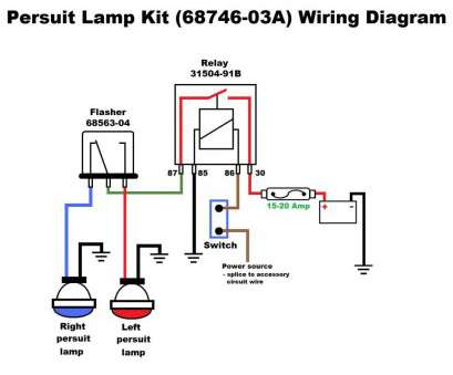 Ceiling, Wiring Diagram With Capacitor Pdf Cleaver Harbor