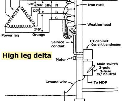 15 Simple Step Up Transformer, To, Wiring Diagram