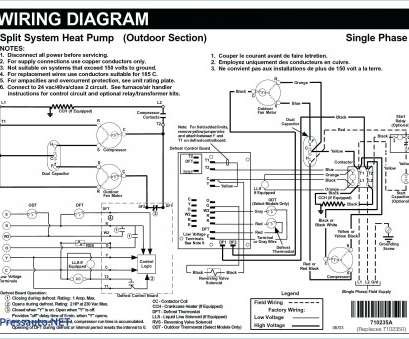 15 Most Submersible Pump Starter Wiring Diagram Solutions