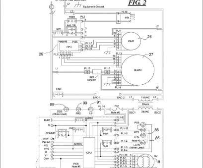 Sunvic Thermostat Wiring Diagram Creative Honeywell T6360