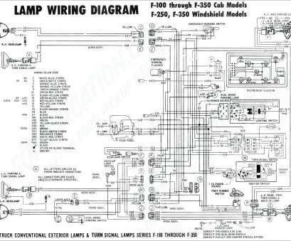 14 Professional Sure Trac Trailer Brake Wiring Diagram
