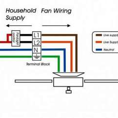 Ge Ultramax Ballast Wiring Diagram Direct Tv Schematic T12 Popular Yamaha T8 Diagrams