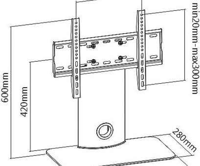 Ta2Awc Thermostat Wiring Diagram Best Ta2Anwc Wiring