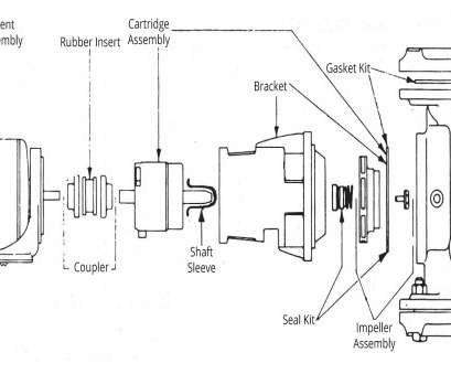 Taco Circulator Pump Wiring Diagram New Taco Circulator