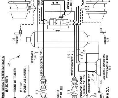 11 Top Tacoma Trailer Brake Wiring Diagram Solutions