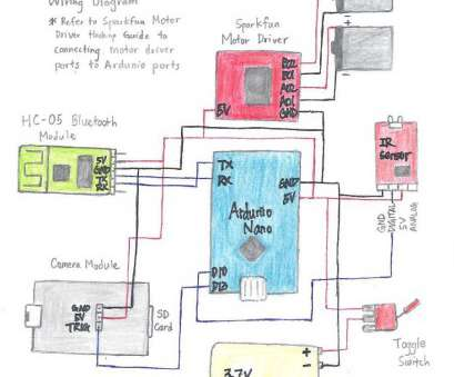 Home Wiring Guide Pdf