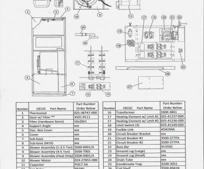 Thermostat To Furnace Wiring Diagram Perfect Wiring