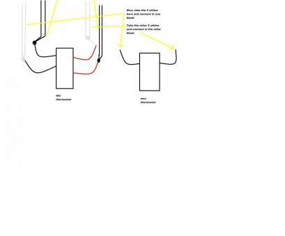 underfloor heating thermostat wiring diagram diagramming adjectives with two prowarm creative high output 16 professional baseboard heater solutions