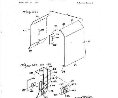 Thermostat Wiring Diagram Baseboard Heater Fantastic