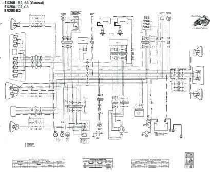 Thermostat Wiring Diagram Honeywell Nice Wiring Diagram