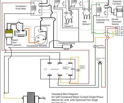 15 top thermostat wiring diagram hvac solutions - tone tastic