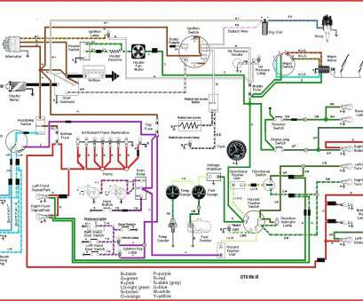 Distribution Board For House Wiring
