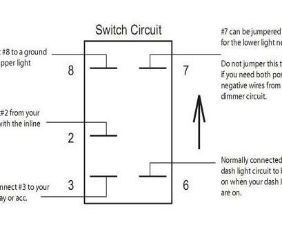 spdt wiring diagram 240 | cvfree pacificsanitation co on 240 volt time  delay relay