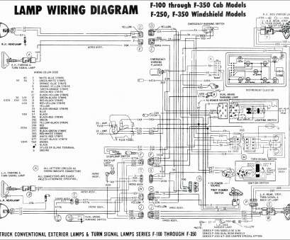 Toggle Switch Turn Signal Wiring Diagram Top 5, Rocker