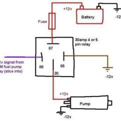 12v On Off Toggle Switch Wiring Diagram Weg Cfw 11 Cleaver Info Nice Ac Rocker Simple Electronic Circuits U2022 Rh Yesonm