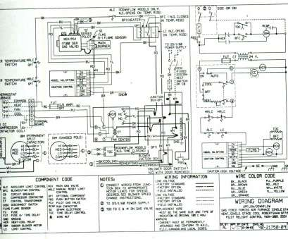 Total Line Thermostat Wiring Diagram Top Totaline