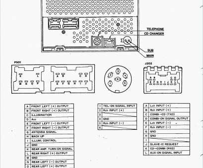 19 Nice Totaline Thermostat Wiring Diagram Solutions