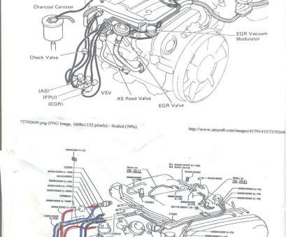 14 Practical Toyota 4Runner Electrical Wiring Diagram