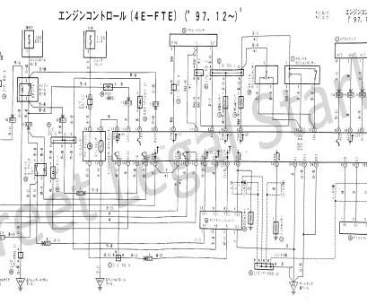 Electrical Wire Size, Weight Cleaver (PDF