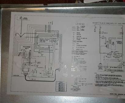 Trane Xe 1000 Heat Pump Wiring Diagram | mwb-online.co on