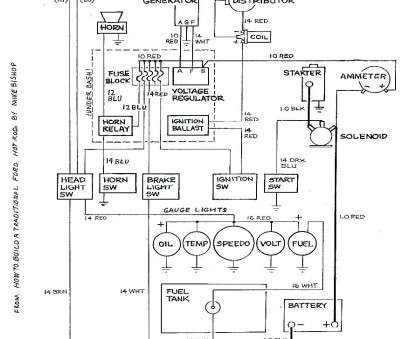 12 Professional Trane Xt500C Thermostat Wiring Diagram
