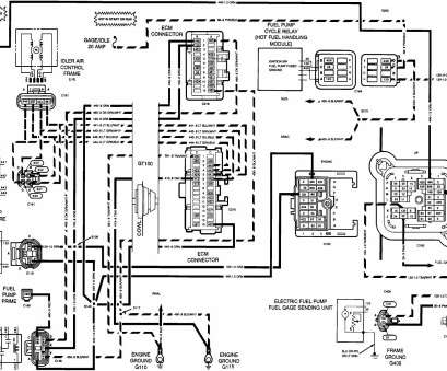 Travel Trailer Electrical Wiring Diagram Perfect 12V