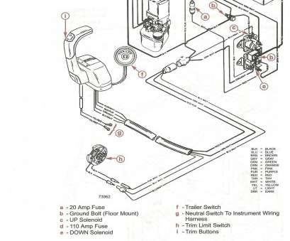 Westinghouse Lighting 77021 Ceiling, Switch Wiring Diagram