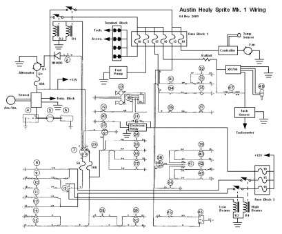 Typical House Electrical Wiring Diagram Practical Typical