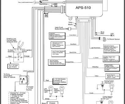 16 fantastic vehicle wiring diagrams, remote starter photos - tone -  audiovox wiring diagram