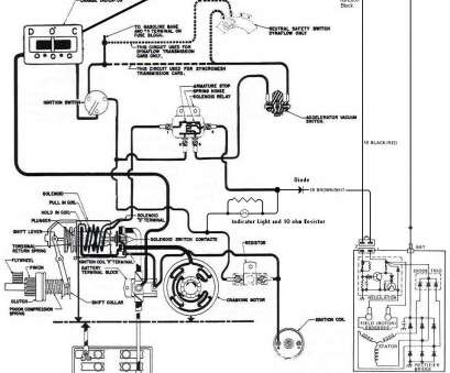 11 New Vehicle Wiring Diagrams, Remote Starts Solutions