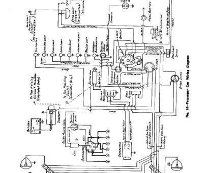 Vehicle Wiring Harness Diagram New Air Conditioner Wiring