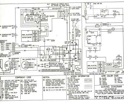 Weatherking Thermostat Wiring Diagram Brilliant Heat Pump