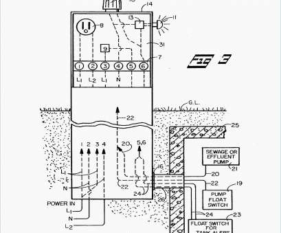 110 Electrical Wiring Diagram Brilliant Honda, Rs
