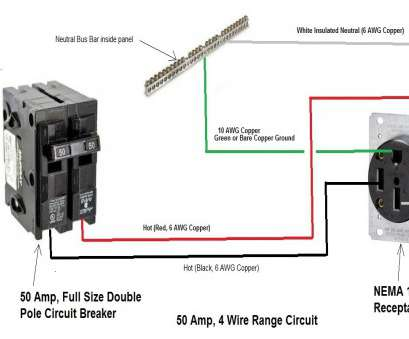 220 wiring for water heater manual guide wiring diagram