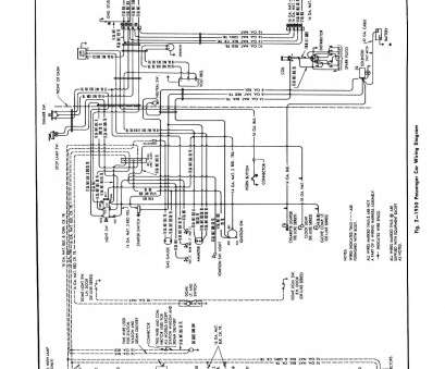 11 Professional White Rodgers Thermostat Wiring Diagram