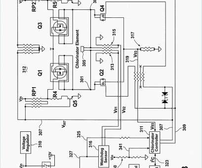 Wire Gauge, 50, Sub Panel Professional Wiring Diagram 50
