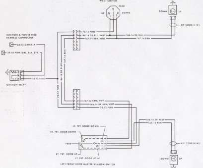 Wire Gauge Amps Ac Top Wiring Diagram Ac 3 Phase Fresh
