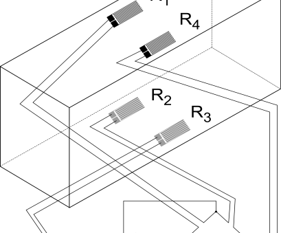 Wire Gauge Selection Formula Cleaver Thermal Overload